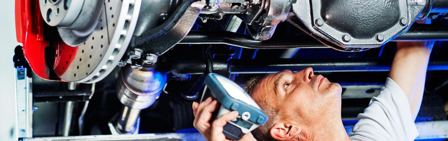 Лучшего автосервис Хабаровска: ремонт ходовой части, компьютерная диагностика и многое другое по недорогим ценам.